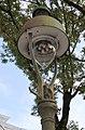Gaslaterne Schubertstrasse OID 128068.jpg