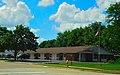 Gasthaus™ Motel - panoramio.jpg