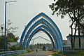Gate of Digha - South-western View - Contai-Digha Road - NH 116B - East Midnapore 2015-05-02 8923.JPG