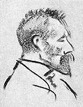 August Gaul