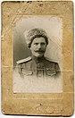 Gavrilov Vasili Ivanovich(-1919).jpg