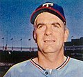 Gaylord Perry - Texas Rangers.jpg