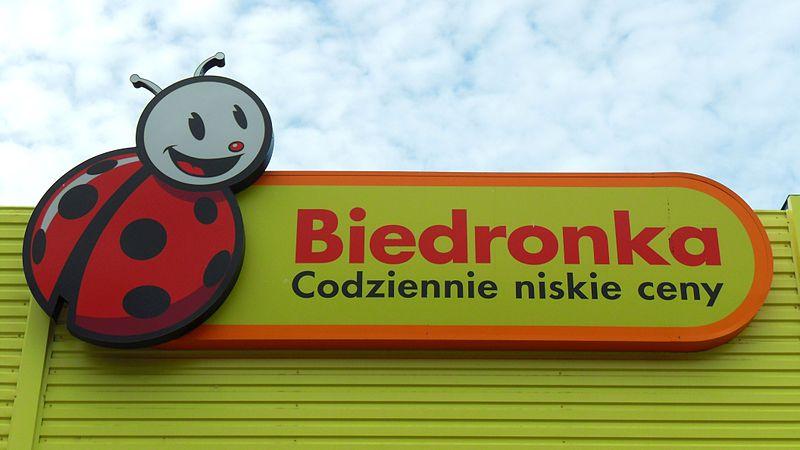 File:Gdańsk ulica Pomorska 24 (Biedronka).JPG