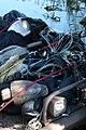 Gear (6261138994).jpg