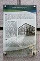Geburtshaus von Katharina II. Gedenktafel.jpg