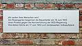 Gedenktafel 16Juni1953 - Karl-Marx-Allee - 1234-1114-120.jpg
