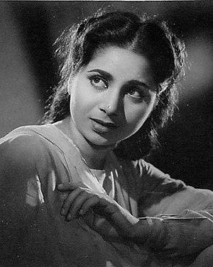 Geeta Bali in Naya Ghar (1953).jpg