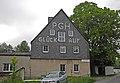 Geising-Waldweg-3.jpg