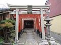 Gekko-Inari 002.jpg