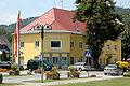 Gemeindeamt Reifnitz 01.jpg