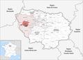 Gemeindeverband Cœur d'Yvelines 2019.png