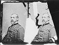Gen. George G. Meade (4266979910).jpg