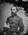 Gen. Gordon Granger - NARA - 528784.tif
