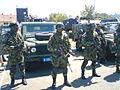 Gendarmerie members.JPG