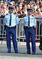 Gendarmes p1040640.jpg