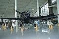 General Motors TBM-3E Avenger LNose EASM 4Feb2010 (14589202354).jpg