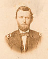 General U S Grant in New Orleans Lilienthal.jpg