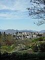 Generalife, Granada, Spain - panoramio (3).jpg