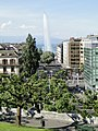 Geneve - panoramio (44).jpg