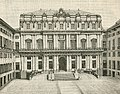 Genova Palazzo Ducale xilografia.jpg