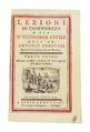 Genovesi - Lezioni di commercio, 1769 - 191.tif