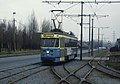 Gent tram 1991 2.jpg