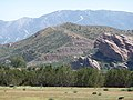 Geocaching at Vasquez Rocks (2398108528).jpg