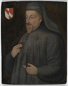 Geoffrey Chaucer (17th century).jpg
