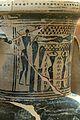 Geometric amphora, 8th c. BC, AM Paros 3524, 143885.jpg