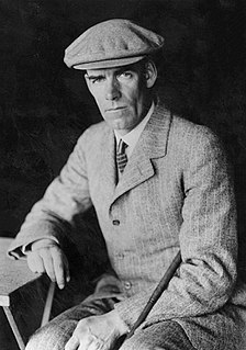 George Duncan (golfer)