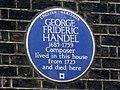 George Frideric Handel (7592658098).jpg