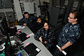 George H.W. Bush operations 130117-N-VA840-012.jpg
