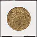 George IV sovereign MET DP100393.jpg