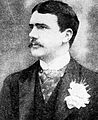 George Thomas Chirnside circa 1900.jpg