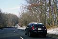 George Washington Parkway 12 2009 8185.JPG