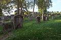 Georgensgmünd Jüdischer Friedhof 8390.JPG