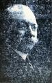 Georges Cloetens.png