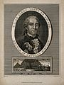 Georges Louis Leclerc, Comte de Buffon. Line engraving by J. Wellcome V0000887.jpg