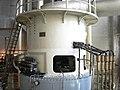Georgetown PowerPlant Museum boiler pan 2.jpg