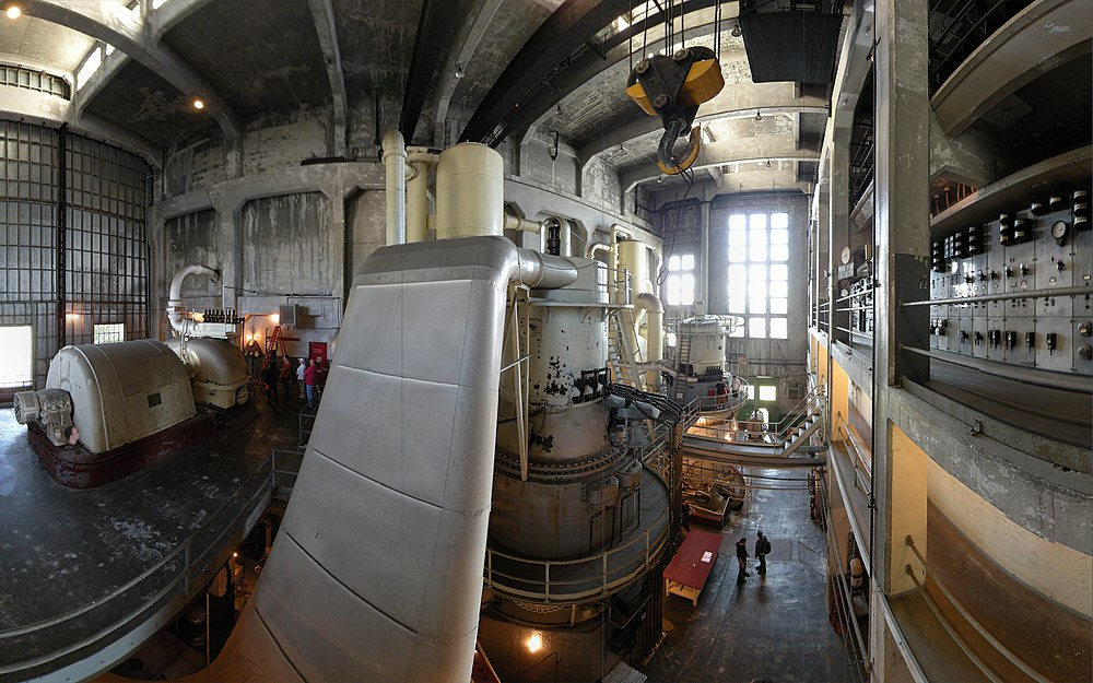 Georgetown PowerPlant interior pano-resized.jpg