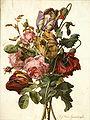 Gerard Van Spaendonck - Bouquet.jpg