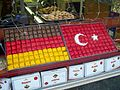 German-Turkish Baklava Düsseldorf 2009.jpg