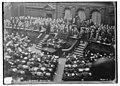 German Reichstag LOC 15546277899.jpg