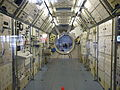 German Spacelab 03.JPG
