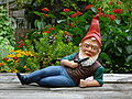 German garden gnome.jpg