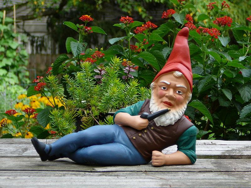 800px-German_garden_gnome.jpg