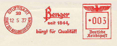 Germany stamp type F4.jpg