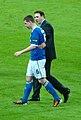 Gerrard Mackay.jpg