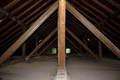 Gersfeld Dalherda Protestant Church Rooftrusses i.png