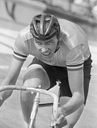 Gert Bongers 1967.jpg